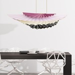 Colibri Suspension by Lightology Collection