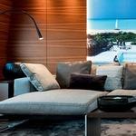 Flexiled Floor Lamp -