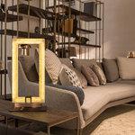 Uffizzi Table Lamp -