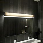 Continua Bath Bar / Wall Sconce by Marset