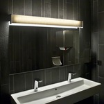 Continua Wall Lamp by Marset
