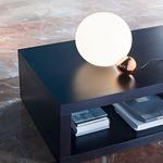 Copycat Table Lamp -