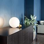Copycat Table Lamp by Flos Lighting