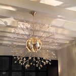 Core Suspension by Lightology Collection