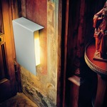 Corrubedo 10 Wall Lamp by Fontana Arte