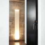Cortina Floor Lamp -