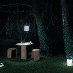 Cri Cri Outdoor Portable Lamp -