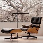csys-livingroom