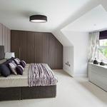 Dalton Ceiling Light Fixture -