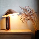 Damo Desk Lamp by Seed Design