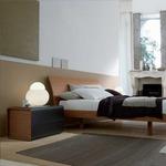 Daruma Table Lamp -  /