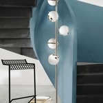 Scofield Floor Lamp by Delightfull