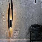 Coltrane Floor Lamp -