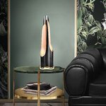 Coltrane Table Lamp -
