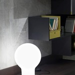 Denq Table Lamp by Oluce Srl