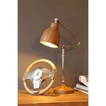 Dex Desk Lamp by Light & Living