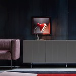 Diana Table Lamp by Delightfull