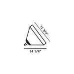 Drumbox Table Lamp -  /