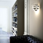 Discoco Wall Sconce -