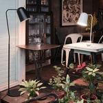 Dodo Floor Lamp -