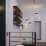 Dolomite Wall Sconce -