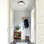 Duncan Ceiling Light Fixture -