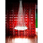 E41 Pendant by Lightology Collection