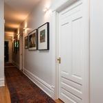 Talo Mini Halogen Wall Light  | by Artemide<br />Interior Design | Kay Ettington