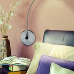 Night Owl 1 Wall -  /