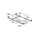 Sun3 IC New Construction Housing -  /