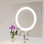 Alice LED Mirror -