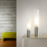 Elise Table Lamp -