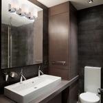 Embro Bath Vanity Light -
