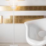 Empatia Floor Lamp by Artemide