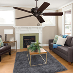Bella Ceiling Fan -