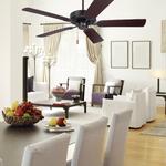 Builder Ceiling Fan -