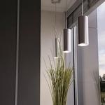 Enola Pendant by SLV Lighting