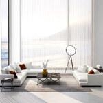 Enzo Coffee Table -