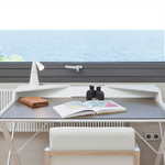 Cornet Table Lamp -
