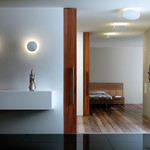 Obs Wall / Ceiling Light -