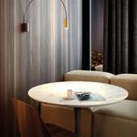 Volta Wall Light -