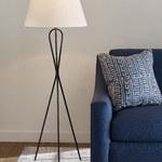 Francis Floor Lamp -