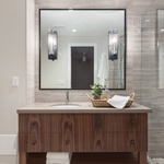 Ethan Wall Sconce -  /