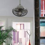 Extraordinaire Ceiling Fan -  /