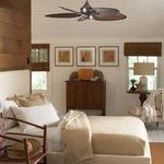 Islander MAD3250 Ceiling Fan by Fanimation