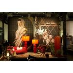 Farooo Gallery