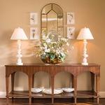 Farrington Table Lamp -  /