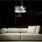 Fillet Pendant by Innermost