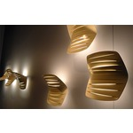 Flip Wall Light -  / White