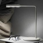 Flo LED Table Lamp - Black /